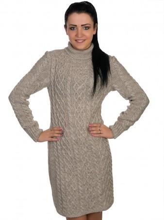 Palvira: Платье 50103 - главное фото