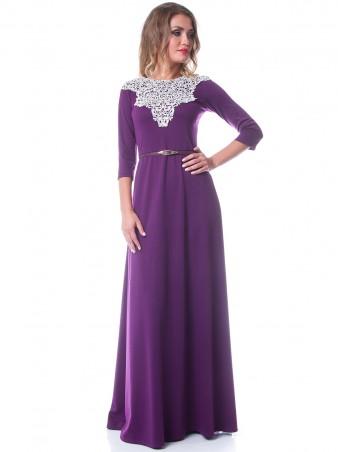 Evercode: Платье 1613 - главное фото