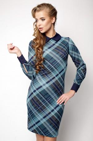 """LaVaNa: Платье """"ELEGANCE"""" LVN1504-0083 - главное фото"""