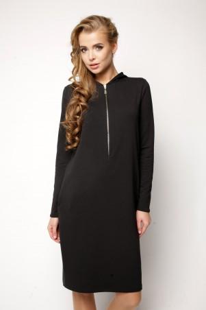 "Lavana Fashion: Платье ""BEVERLI"" LVN1504-0091 - главное фото"