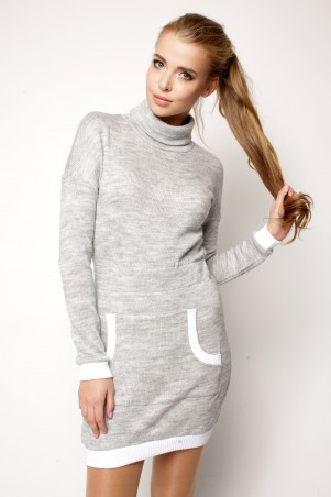 "Lavana Fashion: Платье ""GRETTA"" LVN1504-0101 - главное фото"