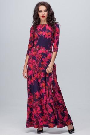 Jet: Платье Валенсия 1098-5067 - главное фото