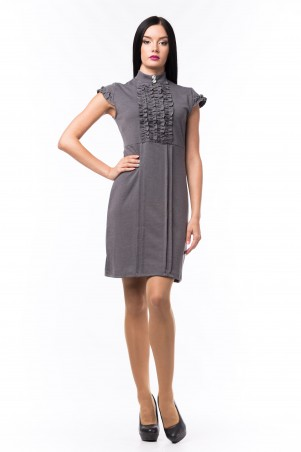 BesTiA: Платье 1204-1 - главное фото