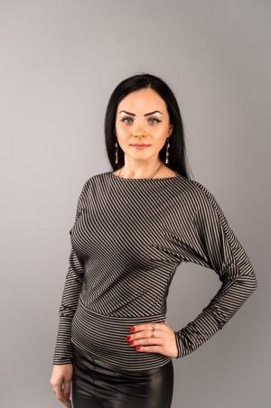 BesTiA: Блуза 1343-1 - главное фото