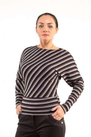 BesTiA: Блуза 1343-3 - главное фото