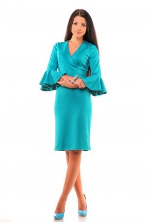 Azuri: Платье 5110 - главное фото