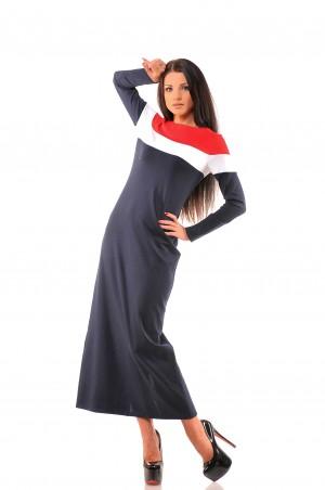 Azuri: Платье 5041 - главное фото
