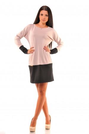 Azuri: Платье 5119 - главное фото