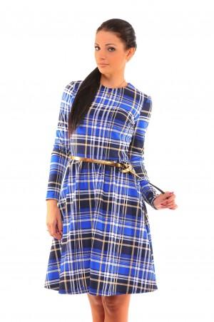 Azuri: Платье 5113 - главное фото