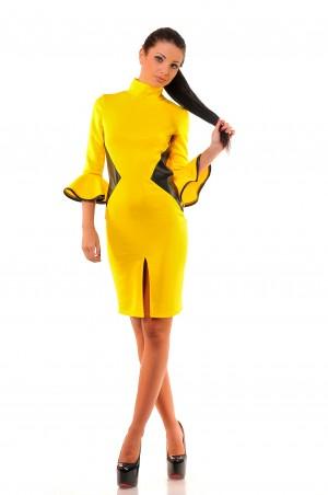 Azuri: Платье 5109 - главное фото