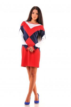 Azuri: Платье 5121 - главное фото