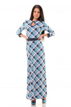 Azuri: Платье 5114 - главное фото