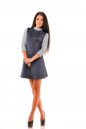 Azuri: Платье 5108 - главное фото