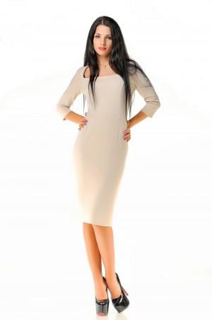 Azuri: Платье 5098 - главное фото