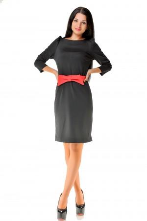 Azuri: Платье 5031 - главное фото