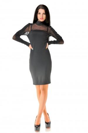 Azuri: Платье 5024 - главное фото