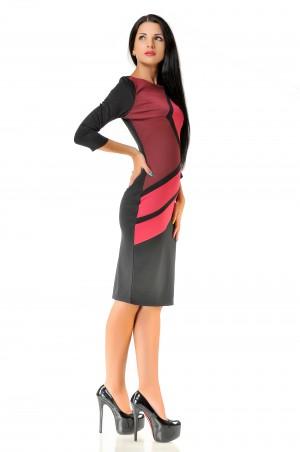Azuri: Платье 5101 - главное фото