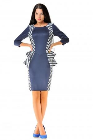Azuri: Платье 5102 - главное фото