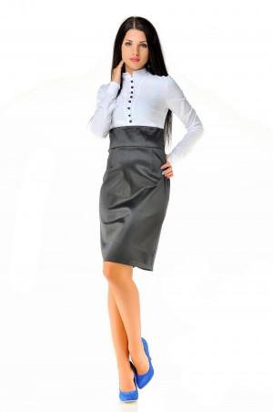 Azuri: Платье 5095 - главное фото