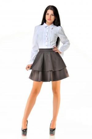Azuri: Платье 5093 - главное фото