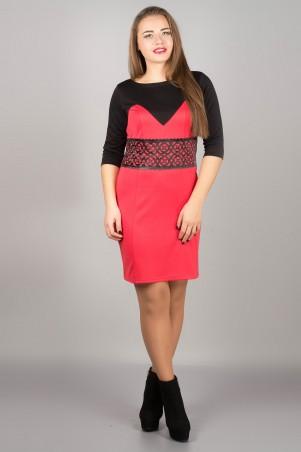 Olis-Style: Платье Империя - главное фото