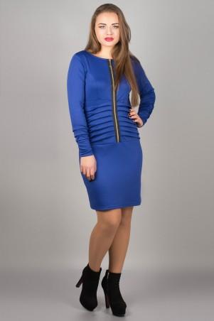 Olis-Style: Платье Рио - главное фото