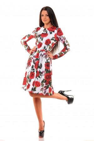Azuri: Платье 5112 - главное фото