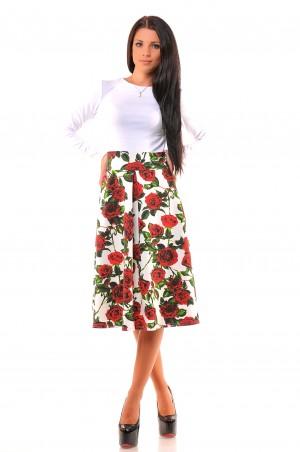 Azuri: Платье 5116 - главное фото