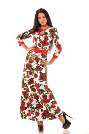 Azuri: Платье 5115 - главное фото