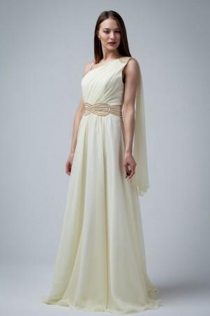 RicaMare: Платье RM431 - главное фото