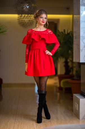 Bisou: Платье 7521 - главное фото