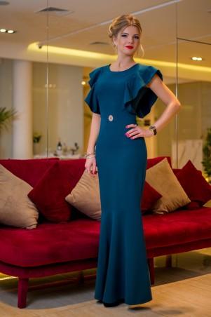 Bisou: Платье 7537 - главное фото