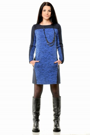 Azuri: Платье 5123 - главное фото