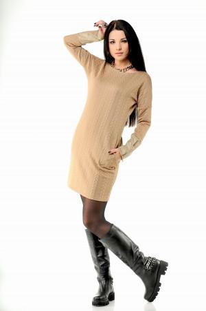 Azuri: Платье 5120 - главное фото