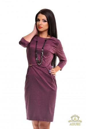 Azuri: Платье 5124 - главное фото