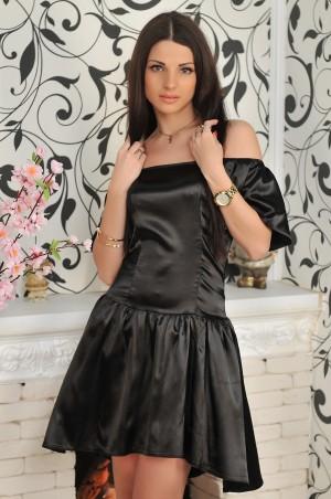 Azuri: Платье 5058 - главное фото