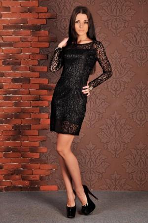 Azuri: Платье 5033 - главное фото