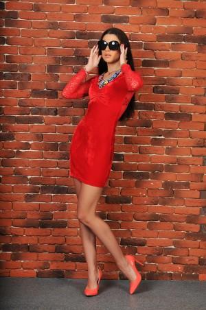Azuri: Платье 5043 - главное фото