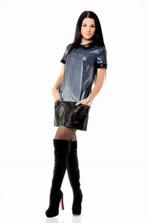 Azuri: Платье 5127 - главное фото