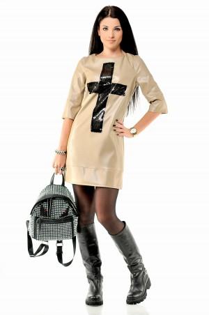 Azuri: Платье 5126 - главное фото