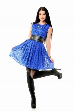Azuri: Платье 5125 - главное фото