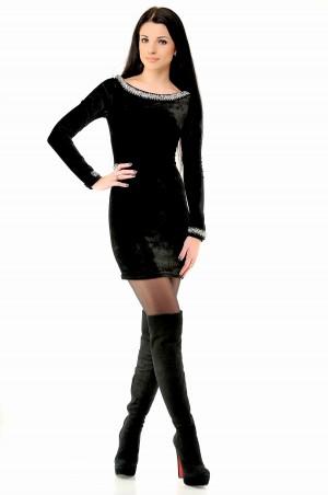 Azuri: Платье 5129 - главное фото