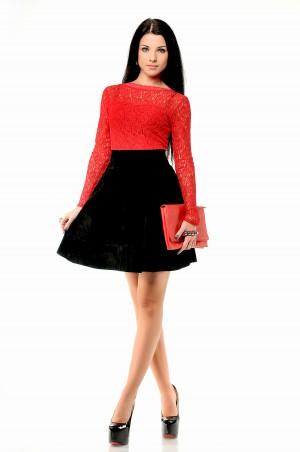 Azuri: Платье 5131 - главное фото