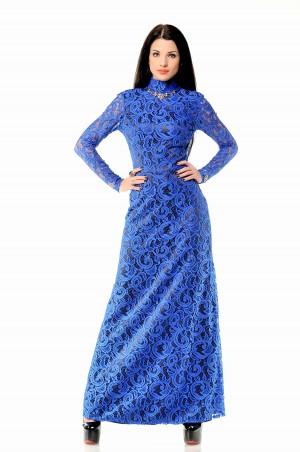 Azuri: Платье 5128 - главное фото