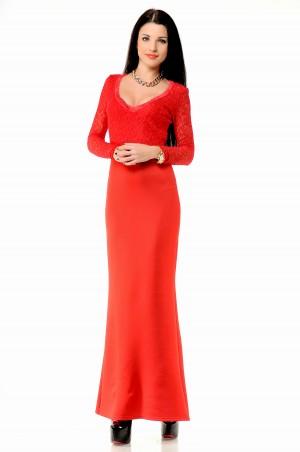 Azuri: Платье 5130 - главное фото