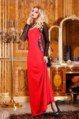 Seventeen: Платье 513.1130 - главное фото