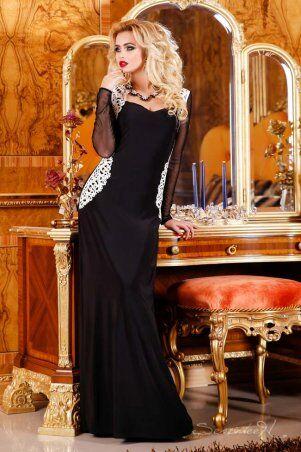 Seventeen: Платье 513.1129 - главное фото