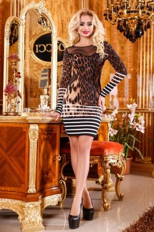 Seventeen: Платье 518.1127 - главное фото