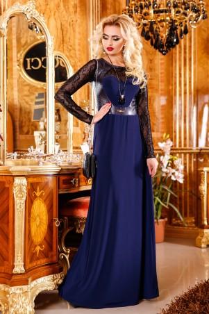 Seventeen: Платье 515.1124 - главное фото