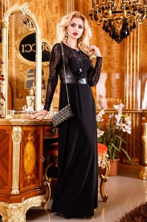 Seventeen: Платье 515.1123 - главное фото